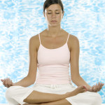 Meditation: Is it Working for You?