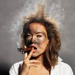 What Brands of Electronic Cigarettes Have Exploding E-Cigarette Batteries?