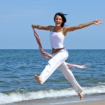 Important Information About Vitamin D Supplements for Osteopenia and Osteoporosis