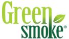 Green Smoke Logo