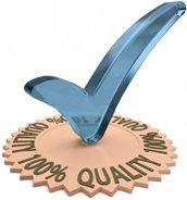 V2 Cigs Quality assurance