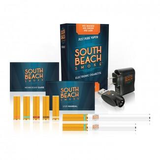 sbs-deluxe-starter-kit.jpg