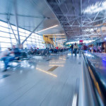 Vape Friendly Airports that Permit the Use of eCigarettes