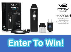 Enter-to-Win-a-V2-Pro-7-Vaporizer