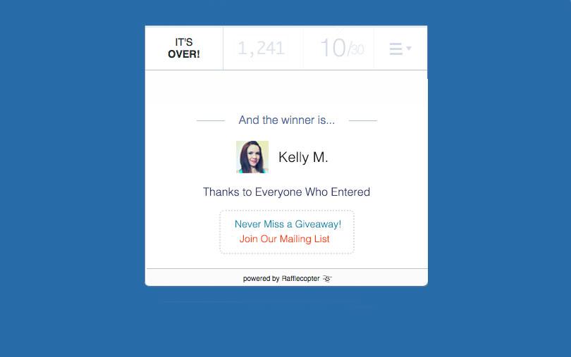 Composit-Kelly-It's-over-screen-shot-for-V2-Giveaway