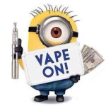E-Cigarette Companies with Excellent Rewards Programs
