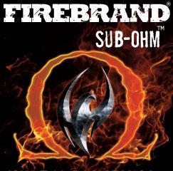 FireBrand-SubOhm