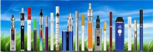Best selling Electronic Cigarette Comparison Chart 2016