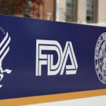 F.D.A. Announces New Date for ECigarette Regulations to Take Effect