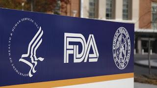 FDA deeming ecigarette regulations
