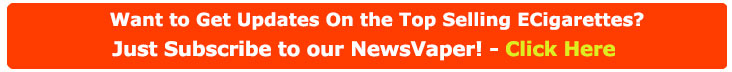Join Cloud Nine's NewsVaper