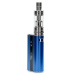 50Watt Mod Vaporizer from Halo – Review Plus Discount Coupon