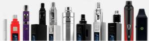 Vaporfi slashes prices on vaporizers